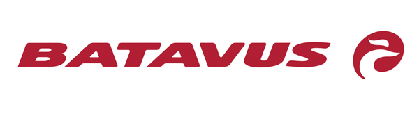 Rowery BATAVUS - rowery holenderskie wysokiej klasy