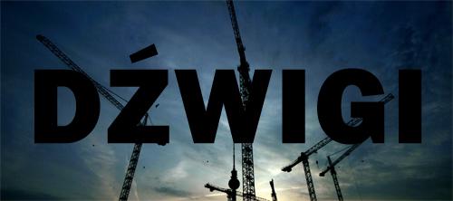 Dźig Bydgoszcz- firma GP Trans